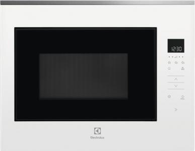 Micro-ondes Solo ELECTROLUX KMFE264TEW