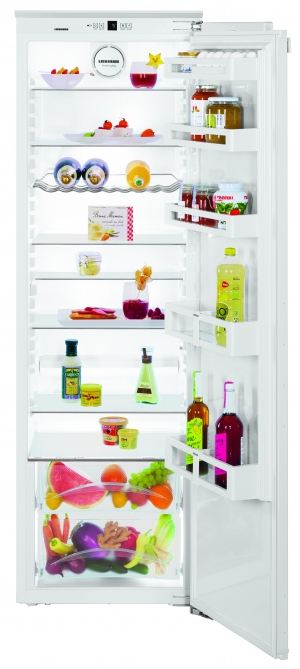 Réfrigérateur LIEBHERR IK3520-21