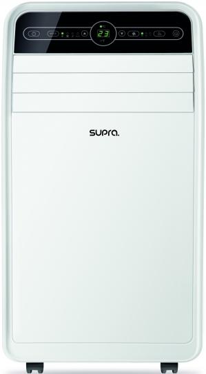 SUPRA FR9010230B