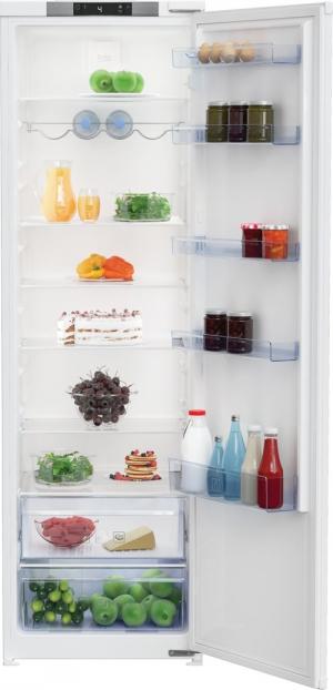 Réfrigérateur 1 porte intégrable BEKO BSSA315E2SF