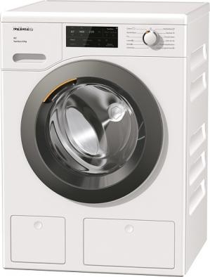 Lave-linge Hublot MIELE WCG660