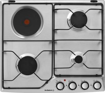 Table de cuisson