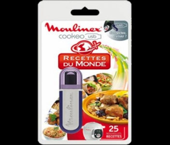 MOULINEX XA600111