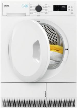 Sèche-linge Pompe à chaleur FAURE FDH7334PZ