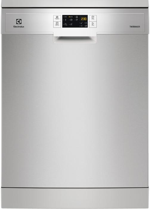 Lave-vaisselle 60 cm ELECTROLUX ESF9515LOX