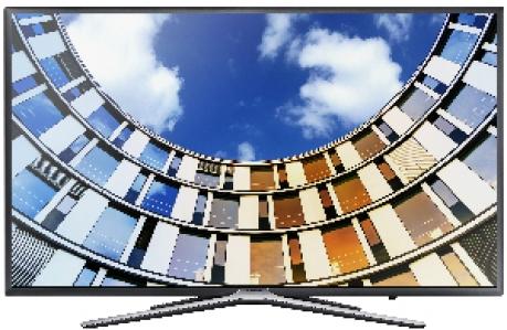 Téléviseur Téléviseur LED SAMSUNG UE43M5575AUXXC