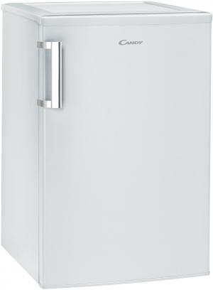 Réfrigérateur Table top CANDY CCTOS542WHN
