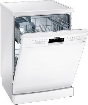 Lave-vaisselle 60 cm SIEMENS SN236W05IE