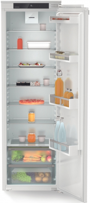Réfrigérateur Tout utile LIEBHERR IRE1780