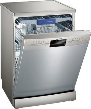 Lave-vaisselle 60 cm SIEMENS SN236I04ME