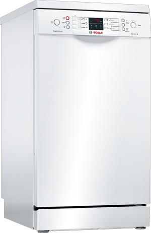Lave-vaisselle 45 cm BOSCH SPS46IW01E