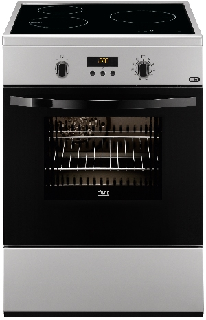 Petit lectrom nager cuisson conviviale axtem for Cuisson conviviale