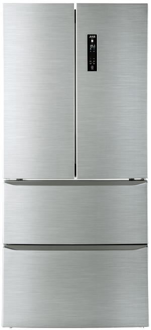Réfrigérateur 1 porte CANDY CMDN182EU