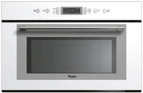 Micro-ondes Gril WHIRLPOOL AMW931WH