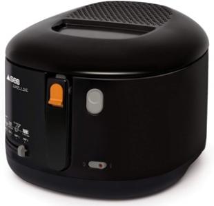 SEB FF160800