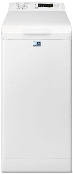ELECTROLUX - EWT1366AZ1