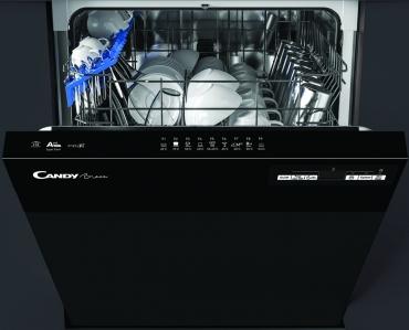 CANDY CDSN2D350PB