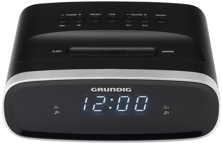 GRUNDIG SCN130