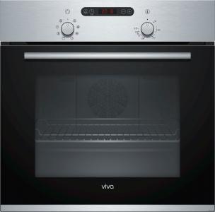 VIVA VH1ME0450