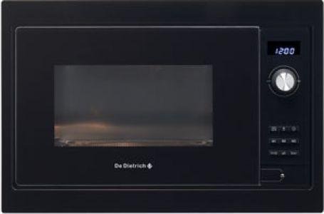 Micro-ondes