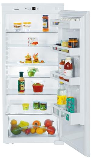 Réfrigérateur tout utile intégrable LIEBHERR IKS261