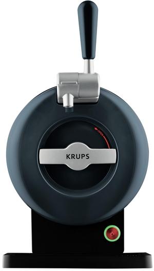 KRUPS VB650B10
