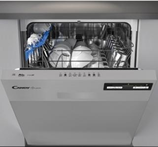 CANDY CDSN2D350PX