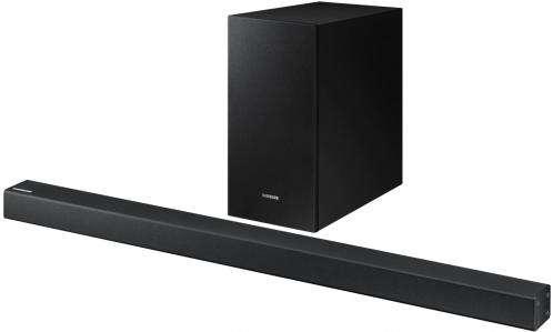 SAMSUNG HW-R450/ZF