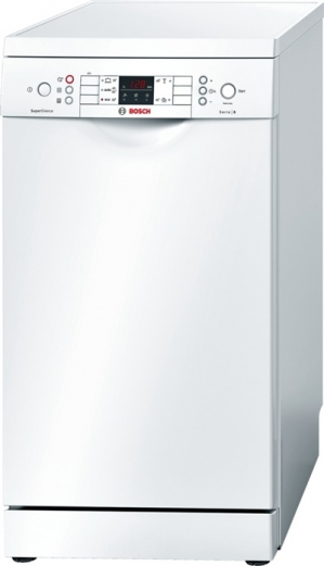 Ets lessertisseur 03390 montmarault axtem - Choisir son lave vaisselle ...