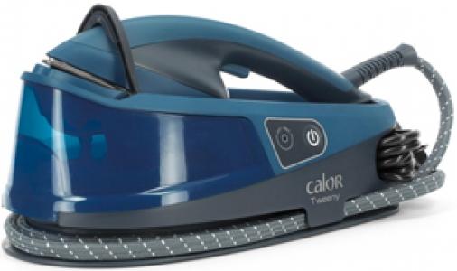 CALOR NI5010C0