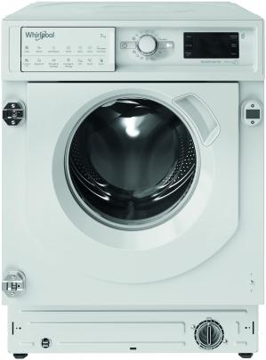 Lave-linge  WHIRLPOOL BIWMWG71483FRN