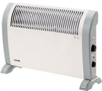 Convecteur  SUPRA FR9007720B