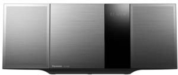 fournier david 16100 chateaubernard axtem. Black Bedroom Furniture Sets. Home Design Ideas