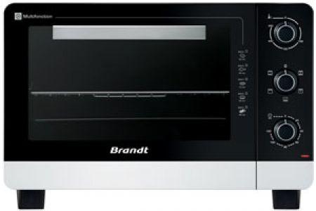 BRANDT FC405MW