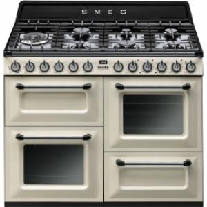 Cuisinière Centre de cuisson SMEG TR4110P1