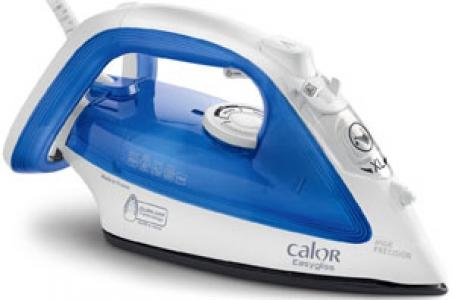 CALOR FV3920C0