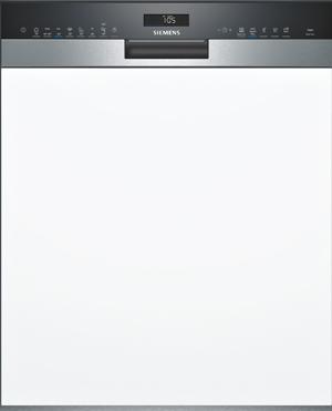 Lave-vaisselle Bandeau SIEMENS SN558S09ME
