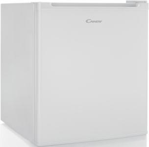 CANDY CFL050EN