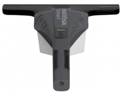 NILFISK 18451179