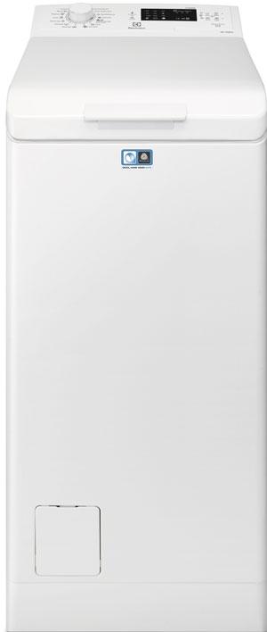 ELECTROLUX - EWD1263DD1