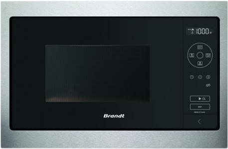 BRANDT BMS7120X