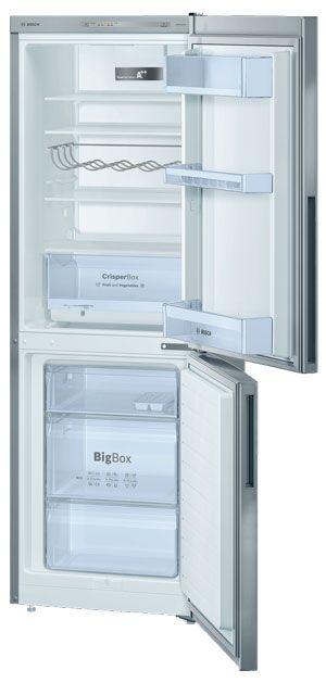 Réfrigérateur Combiné BOSCH KGV33VL31S