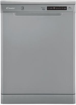 Lave-vaisselle 60 cm CANDY CDP2DS35S-47