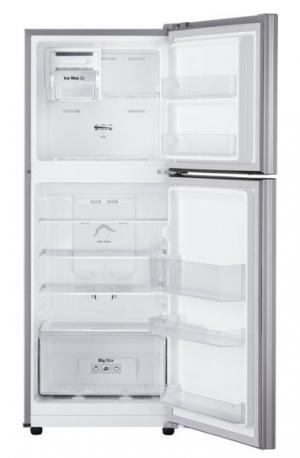 Réfrigérateur 2 portes SAMSUNG RT58K7100S9