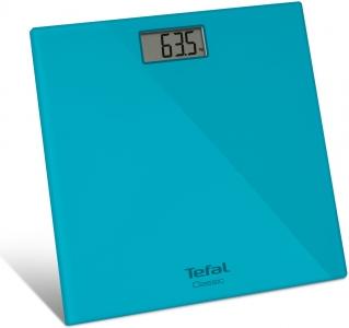 Pèse-personne Pèse-personne TEFAL PP1133V0