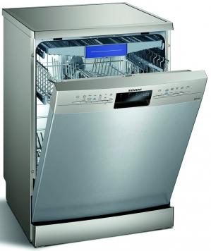 Lave-vaisselle 60 cm SIEMENS SN236I51KE