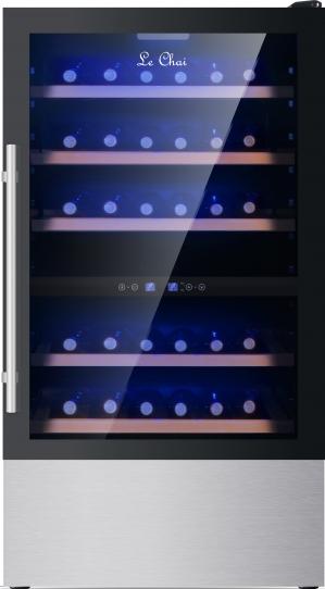 LE CHAI LB520X