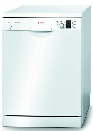 Lave-vaisselle 60 cm BOSCH SMS25DW00E