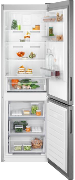 Réfrigérateur combiné ELECTROLUX LNT5MF32U0
