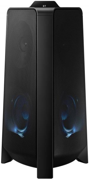 SAMSUNG MX-T50/ZF
